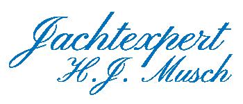 Jachtexpert - Bootkeuringen, Taxaties en Aankoopbegeleiding