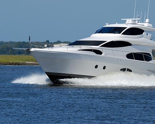 Refit of verbouwbegeleiding van uw boot of jacht door jachtexpert